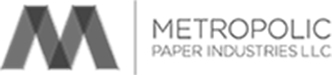 metropolic