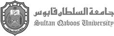 sultan-university